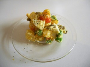 insalata russa 5