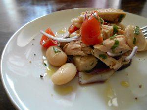 mame salad4