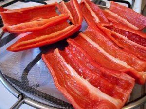paprika 1